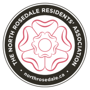 North Rosedale Residents' Association